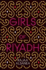 girlsofriyadh
