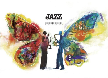 jazz_night.jpg