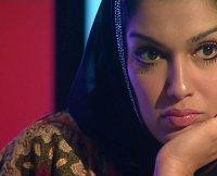 Lubna Hussain