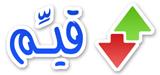 Qaym Logo