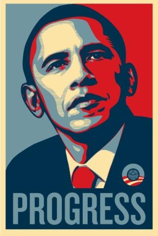 http://saudijeans.files.wordpress.com/2008/11/obama.jpg