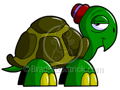 turtle-clipart_2